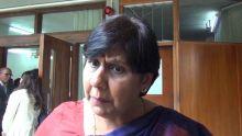 Leela Devi Dookun-Luchoomun : «Il est important de responsabiliser et de conscientiser les élèves sur les droits humains»