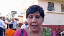 Enseignement supérieur gratuit : Leela Devi Dookun-Luchoomun rassure