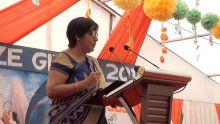 Les femmes doivent faire plus d'efforts pour accéder aux postes à responsabilité, concède Leela Devi Dookhun
