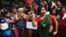 «Nation arc-en-ciel» : la presse indienne salue la dépénalisation de l'homosexualité