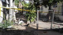 Un corps retrouvé à Baie-du-Tombeau : la police soupçonne un 'foul play'