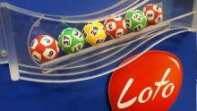 Loto : découvrez les numéros gagnants du tirage de ce samedi 15 juin