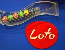 Loto : un joueur remporte Rs 27, 7 millions