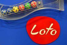 Loto : prochain jackpot à Rs 25 millions