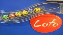 Loto : pas de grand gagnant, prochain jackpot à Rs 20 millions