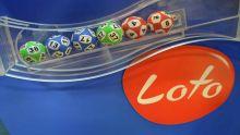 Loto : deux joueurs se partagent le jackpot de Rs 25,4 millions