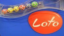 Loto : prochain jackpot à Rs 72 millions