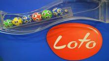 Tirage du mercredi du Loto : découvrez les numéros gagnants