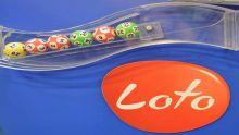 Loto : aucun grand gagnant, prochain jackpot à Rs 82 millions