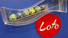 Loto : prochain jackpot à Rs 27 millions