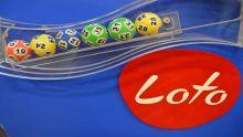 Loto : un joueur remporte Rs 47,4 millions