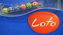 Loto : deux joueurs se partagent le jackpot de Rs 85 millions