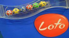 Loto : un joueur remporte Rs 5,1 millions