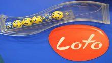 Loto : pas de grand gagnant, prochain jackpot à Rs 27 millions