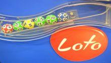 Loto : pas de grand gagnant, le jackpot du mercredi 2 janvier passe à Rs 40 millions