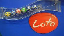 Loto : un joueur remporte Rs 39,3 millions
