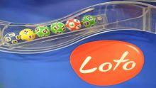 Loto : prochain jackpot à Rs 42 millions