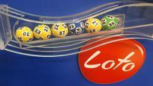 Loto : un joueur remporte Rs 11, 5 millions