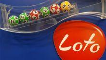 Loto : aucun grand gagnant ce mercredi, jackpot spécial de Rs 16 M à l'occasion de la fête des mères