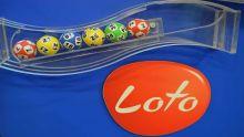 Loto : un joueur remporte Rs 15 millions