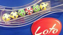 Loto : découvrez les numéros gagnants du tirage de ce samedi 6 juillet