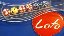 Loto – Aucun joueur n'a trouvé la combinaison gagnante