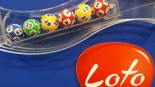 Loto : un joueur remporte Rs 30,9 millions
