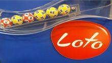 Loto – Pas de gagnant, la cagnotte passe à Rs 13 millions