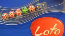 Loto : aucun grand gagnant, prochain jackpot à Rs 10 millions