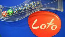 Loto : aucun gagnant, prochain jackpot à Rs 52 millions