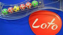 Loto - Aucun joueur n'a trouvé la combinaison gagnante, le jackpot du mercredi 8 mai passe à Rs 12 millions