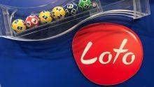 Loto : un joueur remporte Rs 14,1 millions