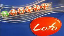 Loto : prochain jackpot à Rs 60 millions
