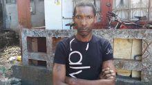 Adolescente enlevée à Nouvelle-France : « Ils lui ont administré une substance», raconte le père
