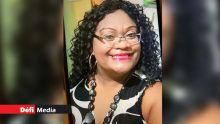Les condoléances affluent après le décès de la policière Michaela Louise
