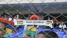 JIOI - Football - Ce sera Maurice-Mayotte et La Réunion-Seychelles en demi-finales