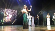 La finale de Miss Universe Mauritius 2019 en images