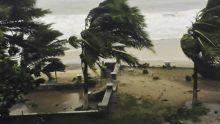 Madagascar : le cyclone Enawo fait 3 morts