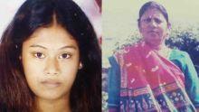 Double drame dans l'Est : Madhuri et Luxmi, deux destins tragiques