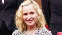 Madonna fête ses 60 ans ce jeudi