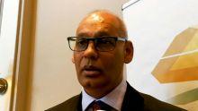 Sucre : « Rs 730 M injectées pour venir en aide aux planteurs », annonce Mahen Seeruttun