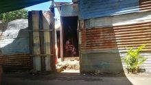 Manisha Putiraj, 28 ans, perd un deuxième nourrisson : « Lisi li ti dormi parey kouma liem »