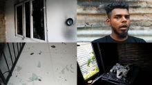 Nuit de terreur à Cap-Malheureux : un jeune accuse son ex