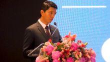 « Les entrepreneurs mauriciens sont les bienvenus à Madagascar » pour Andry Rajoelina