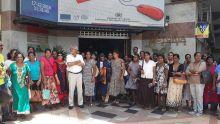 Licenciement à Firemount Textiles Ltd : Atma Shanto réclame de la «transparence»