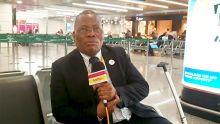 Un journaliste mozambicain explique les enjeux de la visite papale dans son pays