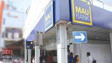 MauBank : Premchand Mungar nommé au poste de CEO