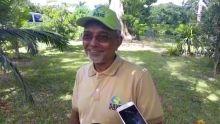 Changement climatique : le Diocèse de Port-Louis lance un projet écologique