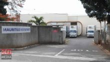 Mauritius Meat Authority peut désormais vendre la viande de porc