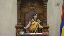 Parlement : silence dans l'hémicycle, éteignez vos portables !